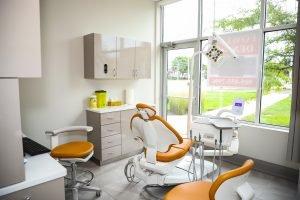dental-services