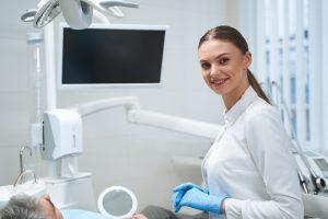 Veneer Dentistry Services in Mississauga
