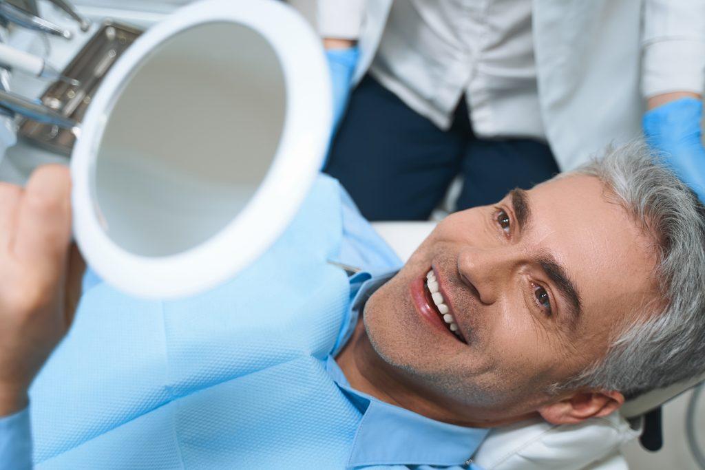 Veneer Dentistry Services